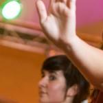 Dance4Fans / Hip Hop